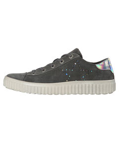 "Mädchen Sneaker ""Nelia"""