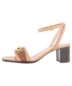 "Damen Sandaletten ""Darcie Dossy"""