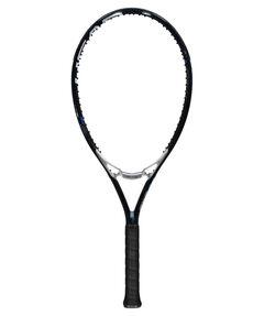 "Tennisschläger ""MxG 7"" unbesaitet"