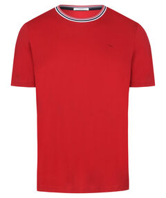 "Herren T-Shirt ""Timon"""