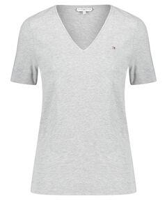 """Damen T-Shirt """"Lucy"""""""