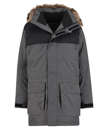 "The North Face - Jungen Daunenjacke ""Mc Murdo"""
