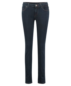 "Damen Jeans ""Alby"" Slim Fit"