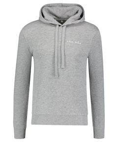 "Damen Sweatshirt mit Kapuze ""The Box Hoody"""