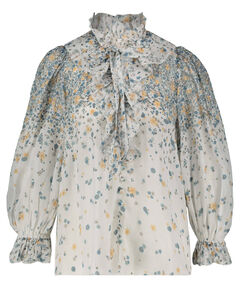 "Damen Bluse ""Carnaby Waterfall"""