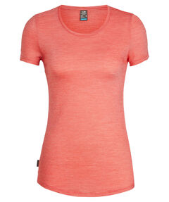 "Damen Outdoor-T-Shirt ""Sphere"""