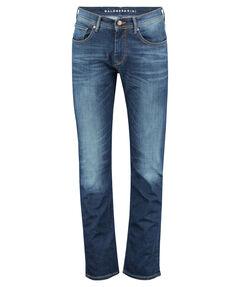 9dcfb23c134d Jeans - engelhorn fashion