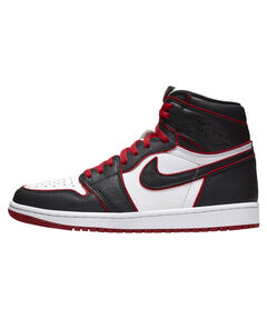 "Herren Basketballschuhe ""1 Retro High OG"""