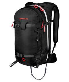 "Lawinen-Airbag-Rucksack ""Ride Protection Airbag 3.0"""