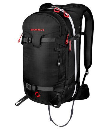 "Mammut - Lawinen-Airbag-Rucksack ""Ride Protection Airbag 3.0"""