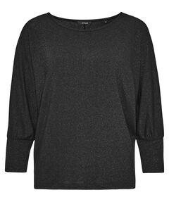 """Damen Shirt """"Sitza"""" 3/4-Arm"""