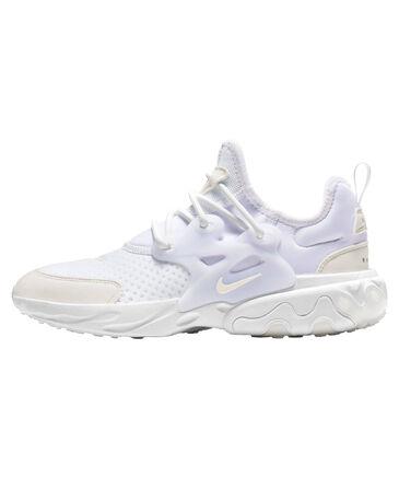 """Nike Sportswear - Kinder Sneaker """"React Presto"""""""