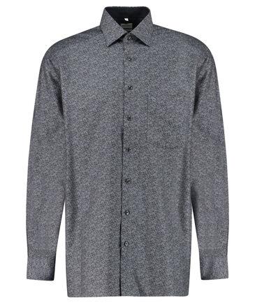 OLYMP - Herren Hemd Comfort Fit Langarm