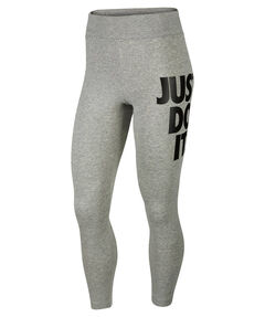 """Damen Tight """"Leg-A-See JDI"""" 7/8-Lang"""