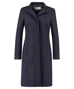 """Damen Mantel """"Athena Coat"""""""