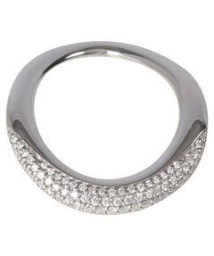 """Damen Ring """"Offspring"""""""