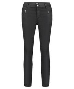 "Damen Jeans ""Malu"" Slim Fit"