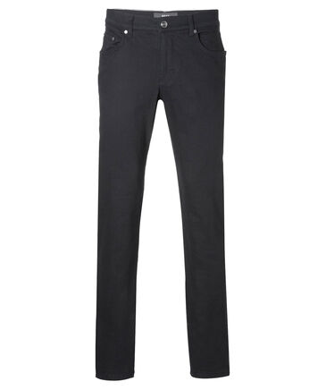 """BRAX - Herren Jeans """"Cooper"""" Regular Fit"""