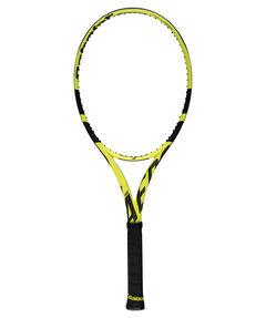 """Tennisschläger """"Pure Aero"""""""