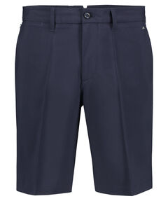 """Herren Golfshorts """"Eloy Tapered Micro Stretch"""" Tapered Fit"""