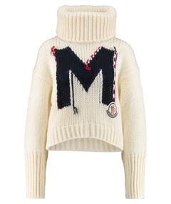 size 40 f248c c18ad Moncler - engelhorn fashion