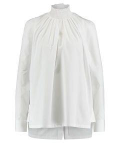 Damen Bluse Langarm