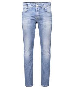 """Herren Jeans """"Macflexx Denim"""""""