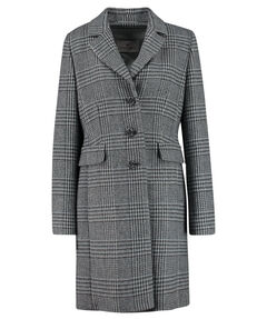 Damen Mantel