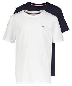 Jungen T-Shirt 2er-Pack