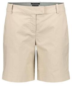 "Damen Shorts ""Torne Summer"""