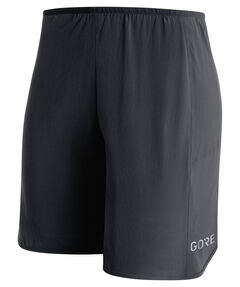 "Damen Laufshorts ""R3 2in1"""