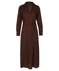 """Damen Kleid """"Onlpetunia L/S Midi Shirt Dress WVN"""""""