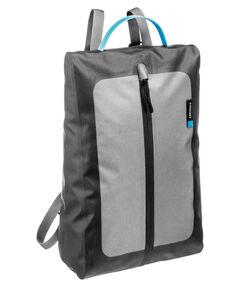 "Tagesrucksack / Daybag ""Minimalist Pack"""