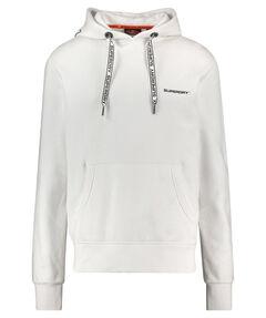 """Herren Sweatshirt """"Urban Athletic Hood"""""""