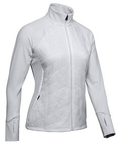 "Damen Laufjacke ""Reactor Run"""