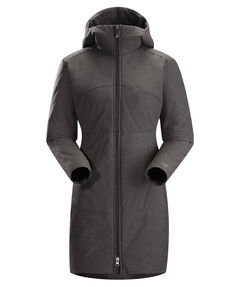 "Damen Wintermantel ""Darrah Coat"""