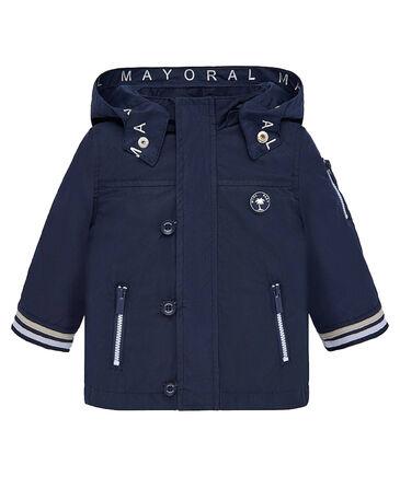 Mayoral Making Friends - Jungen Baby Jacke