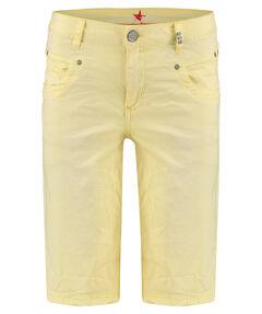 """Damen Bermuda-Shorts """"Anna C"""" Slim Fit"""