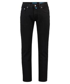 """Herren Jeans """"Future Flex"""""""