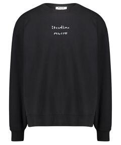 """Damen Sweatshirt """"Fyona"""""""