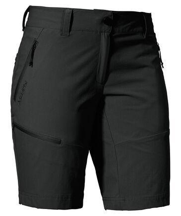 """Schöffel - Damen Shorts """"Shorts Toblach2"""""""
