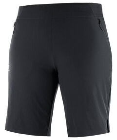 "Damen Laufshorts ""Wayfarer Pull On"""