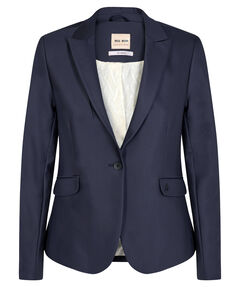 "Damen Blazer ""Blake Night"""