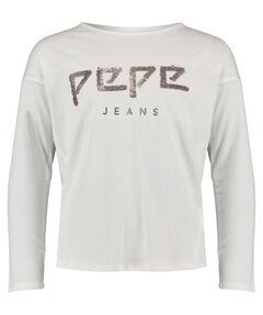 """Mädchen T-Shirt """"Alchemy"""""""