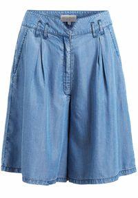 """Damen Shorts """"Fenu"""""""
