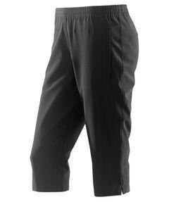 1551fff886f1bc Joy Sportswear - engelhorn sports