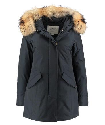 "Woolrich - Damen Jacke ""Arctic Parka FR"""