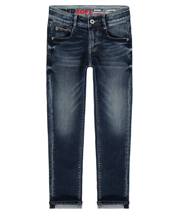 "Vingino - Jungen Jeans ""Amos"" Skinny Fit"