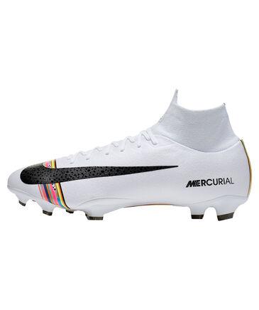 """Nike - Herren Fußballschuhe Rasen """"CR7 Superfly 6 Pro (FG)"""""""