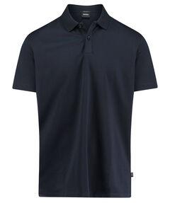 "Herren Poloshirt ""Parlay 39"" Kurzarm Regular Fit"